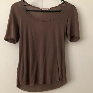 Maxazria Collection Top